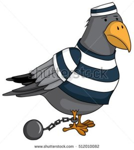 stock-vector-cartoon-jail-bird-512010082